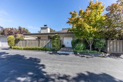 51 Los Altos Square, Los Altos, CA 94022 - MLS#: 52166465