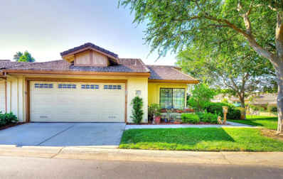 3431 Lake Albano Circle, San Jose, CA 95135 - MLS#: 52166476