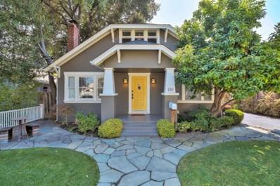 126-130 Seale Avenue, Palo Alto, CA 94301 - MLS#: 52166480