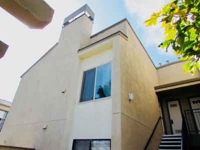2438 N Main Street UNIT E, Salinas, CA 93906 - MLS#: 52166489