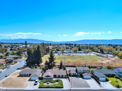 2980 Pruneridge Avenue, Santa Clara, CA 95051 - MLS#: 52166500