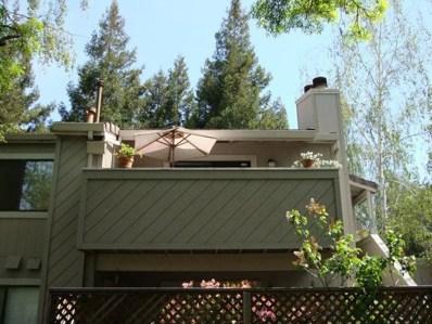 680 Lanfair Drive UNIT 680, San Jose, CA 95136 - MLS#: 52166505