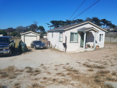 207 Mortimer Lane, Marina, CA 93933 - MLS#: 52166514