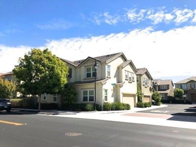 1540 Middle Lane, Hayward, CA 94545 - MLS#: 52166517
