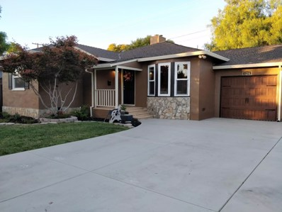 1264 Keoncrest Avenue, San Jose, CA 95110 - MLS#: 52166540