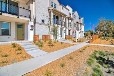 915 Cotati Terrace UNIT 6, Sunnyvale, CA 94085 - MLS#: 52166541
