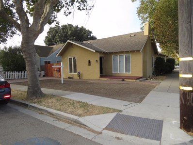 625 Bassett Street, King City, CA 93930 - MLS#: 52166543