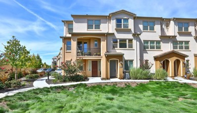 255 Montalcino Circle, San Jose, CA 95111 - MLS#: 52166546