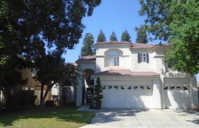 7348 Dearing, Fresno, CA 93720 - MLS#: 52166547