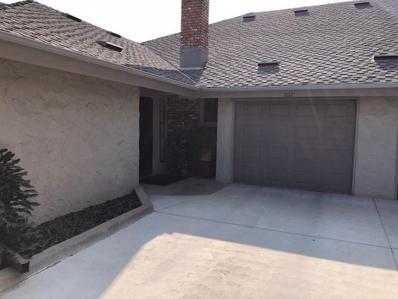 315 Nees UNIT 101, Fresno, CA 93720 - MLS#: 52166549