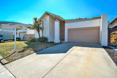 6295 Mountford Drive, San Jose, CA 95123 - MLS#: 52166552