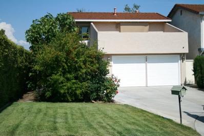 1560 Willowhaven Court, San Jose, CA 95126 - MLS#: 52166557