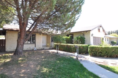 680 San Pedro Avenue, Morgan Hill, CA 95037 - MLS#: 52166570