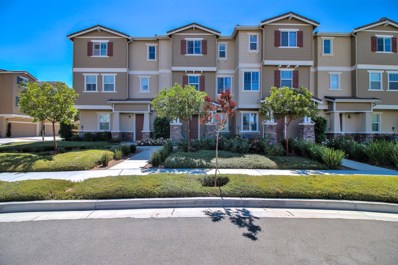 1275 Mesquite Lane, Morgan Hill, CA 95037 - MLS#: 52166571