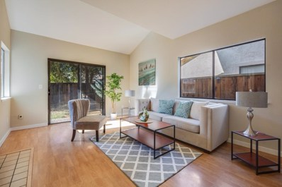 1673 River Birch Court, San Jose, CA 95131 - MLS#: 52166606
