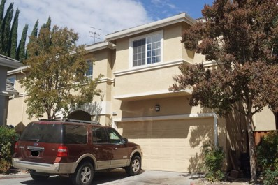 3815 Chambery Court, San Jose, CA 95127 - MLS#: 52166609