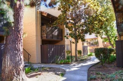 247 N Capitol Avenue UNIT 187, San Jose, CA 95127 - MLS#: 52166610