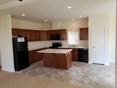 144 Holm Road UNIT 76, Watsonville, CA 95076 - MLS#: 52166613