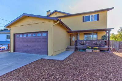 3003 Liberty Court, Marina, CA 93933 - MLS#: 52166614
