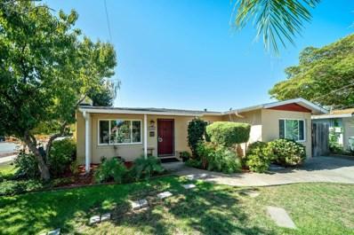 204 W Duane Avenue, Sunnyvale, CA 94085 - MLS#: 52166631