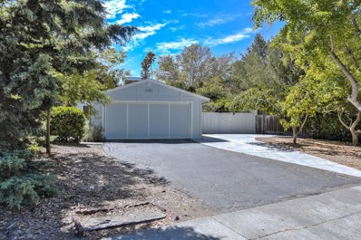 2255 W Middlefield Road, Mountain View, CA 94043 - MLS#: 52166632