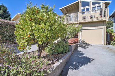 217 Alamo Avenue, Santa Cruz, CA 95060 - MLS#: 52166641