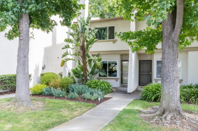 38642 Aurora Terrace, Fremont, CA 94536 - MLS#: 52166645