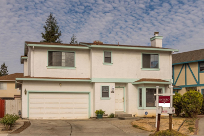 1714 Magnolia Tree Court, San Jose, CA 95122 - MLS#: 52166649