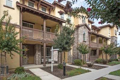 1026 Vanilla Walkway, San Jose, CA 95133 - MLS#: 52166663