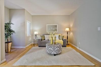 500 W Sunnyoaks Avenue, Campbell, CA 95008 - MLS#: 52166673