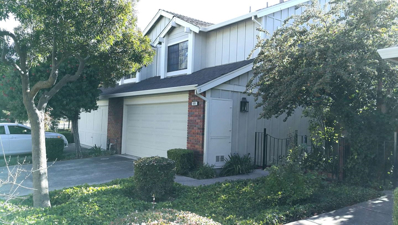 689 Erie Circle, Milpitas, CA 95035 - MLS#: 52166675