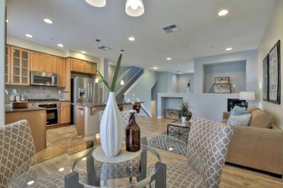 1014 Aquamarine Terrace, Union City, CA 94587 - MLS#: 52166680