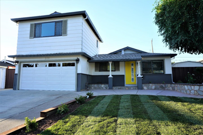 329 Washington Drive, Milpitas, CA 95035 - MLS#: 52166684