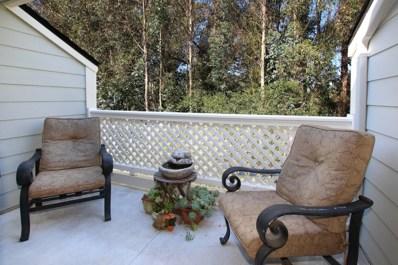 2605 Willowbrook Lane UNIT 40, Aptos, CA 95003 - MLS#: 52166702