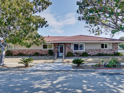 38888 Argonaut Way, Fremont, CA 94536 - MLS#: 52166706