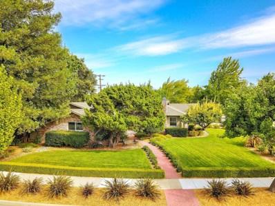2794 Gardendale Drive, San Jose, CA 95125 - MLS#: 52166732