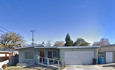 1135 Morton Avenue, Santa Clara, CA 95051 - MLS#: 52166733
