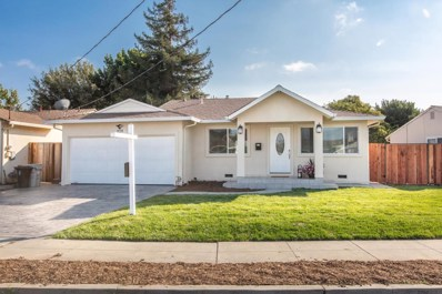 36233 Pizarro Drive, Fremont, CA 94536 - MLS#: 52166755