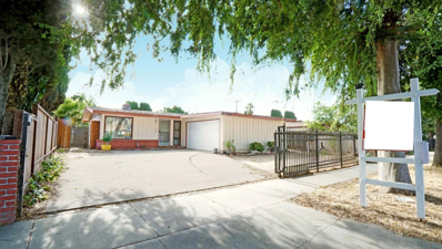 1901 S King Road, San Jose, CA 95122 - MLS#: 52166762