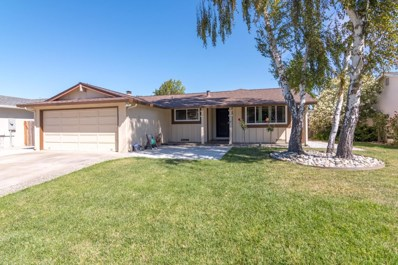 35004 Daisy Street, Union City, CA 94587 - MLS#: 52166764
