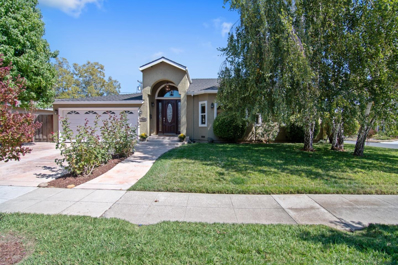 2668 Forest Hill Drive, San Jose, CA 95130 - MLS#: 52166786