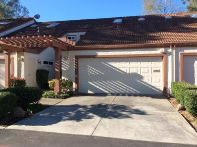 3694 Rocky Creek Court, San Jose, CA 95148 - MLS#: 52166795