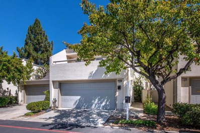 1696 Alder Creek Court, San Jose, CA 95148 - MLS#: 52166796