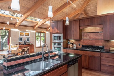 2897 Galleon Road, Pebble Beach, CA 93953 - MLS#: 52166797