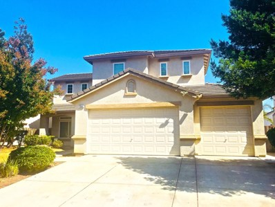 3940 Angelina Lane, Stockton, CA 95212 - MLS#: 52166804