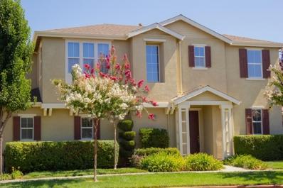 7900 Kipling Circle, Gilroy, CA 95020 - MLS#: 52166821