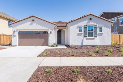 2961 Grassland Way, Gilroy, CA 95020 - MLS#: 52166827