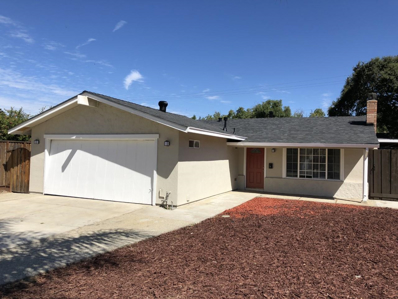 7478 Pegasus Court, San Jose, CA 95139 - MLS#: 52166842