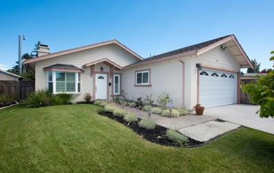 298 Velvetlake Drive, Sunnyvale, CA 94089 - MLS#: 52166853