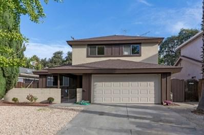 183 Noyo Drive, San Jose, CA 95123 - MLS#: 52166875